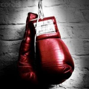 LIBERIA PREPARES FOR 2016 OLYMPIC BOXING