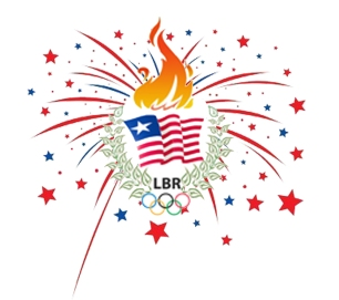 lib-olympic-blog-firework